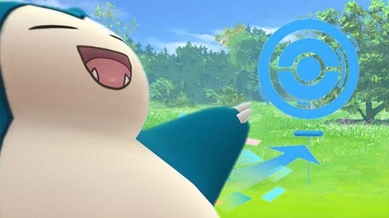 Pokémon GO will bald Power-Ups bei PokéStops ermöglichen – So funktioniert's