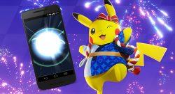 Pokémon Unite startet heute auch auf Android und iOS – Endlich auf Deutsch verfügbar