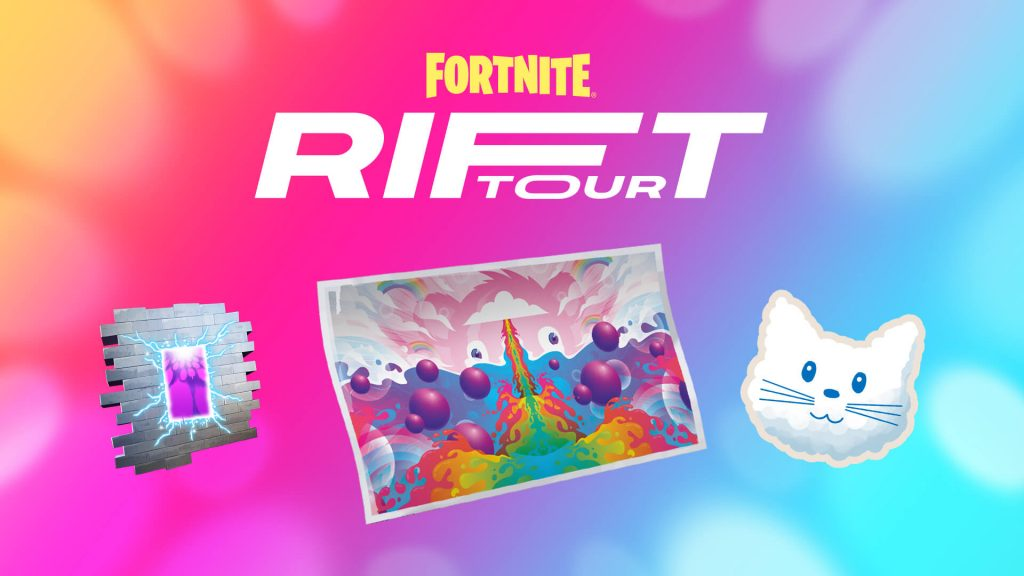 Rift-Tour_Rewards