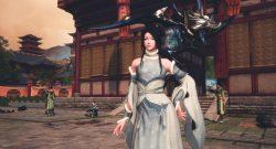 Neues MMORPG arbeitet weiter an Endgame-Inhalten – So will SOLO sein größtes Problem lösen