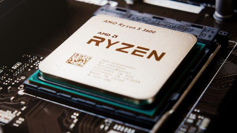 AMDs Ryzen bekommt ein wichtiges Update – darum solltet ihr es installieren