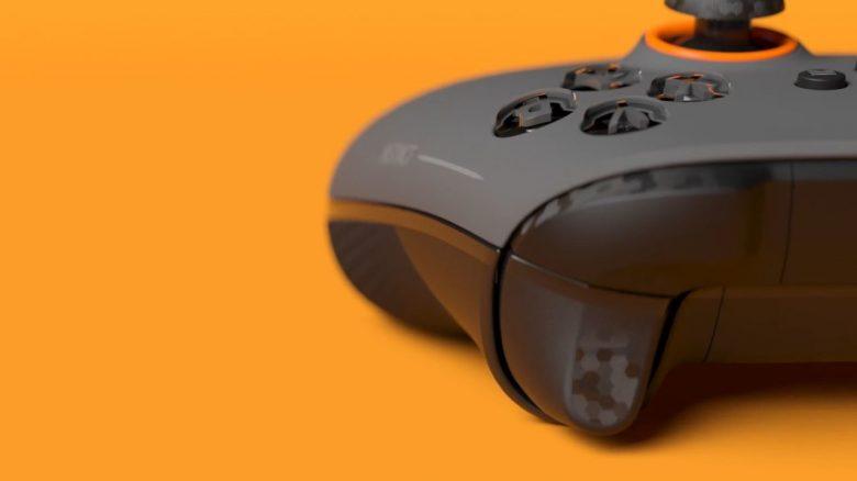 Der Scuf Instinct Pro ist die erste, gute Alternative zum Xbox Elite Controller