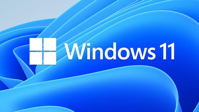 Windows 11 Release ist früher als gedacht – alle Infos zum Start