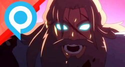 Valheim gamescom Anime Titel