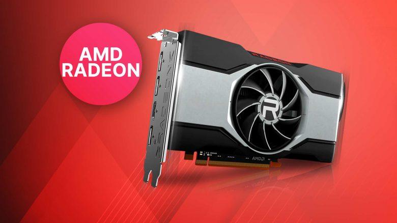 AMD Radeon RX 6600 XT kaufen: Bei diesen Shops ist sie verfügbar