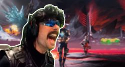 apex-legends-doc-rage-titel01