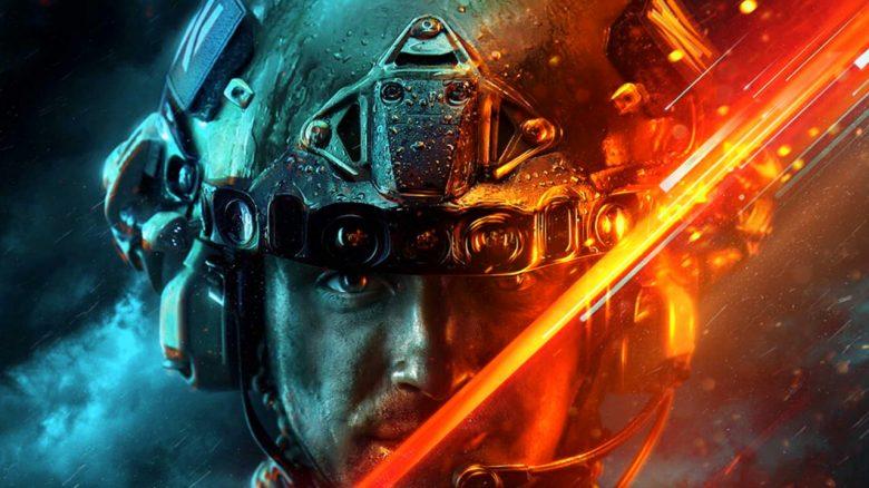 Battlefield 2042 wird genauso mit Hackern verseucht sein wie Warzone – Sagt ein Cheat-Verkäufer