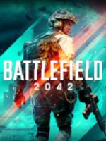 battlefield 2042 mini bild produktseite
