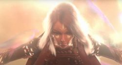 blade and soul 2 titel