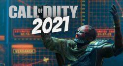 call of duty 2021 erste bilder datamining titel