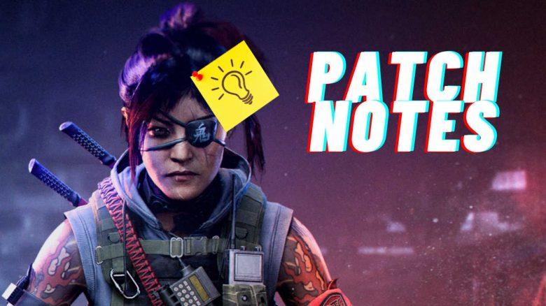 cod warzone season 5 update patch notes titel