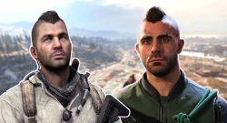 CoD Warzone: Spieler warten ein Jahr auf ikonischen Operator, doch der enttäuscht total