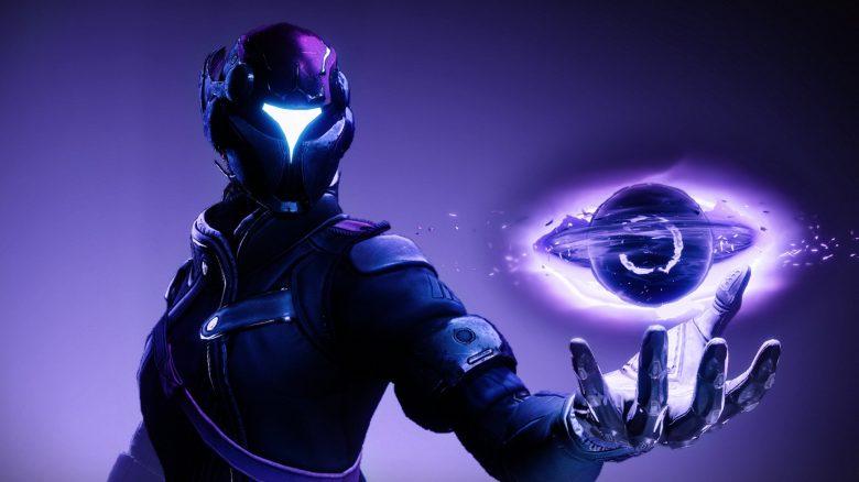 Destiny 2 baut alte Fokusse nach Stasis-Vorbild um – Hier ein erster Vorgeschmack