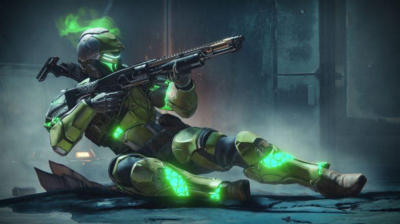 Destiny 2: Kommender Rutsch-Nerf sorgt für hitzige Debatte – Wie seht ihr das Ganze?