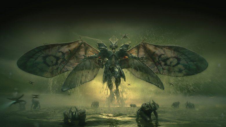 """Destiny 2: Die 11 wichtigsten Dinge, die ihr zur """"Witch Queen""""-Erweiterung wissen müsst"""