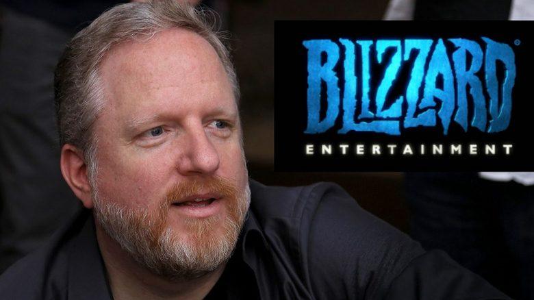 Diablo 2 Resurrected: Blizzard gibt dem größten Wunsch der Fans einen Korb
