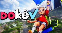 dokev-trailer-gamescom