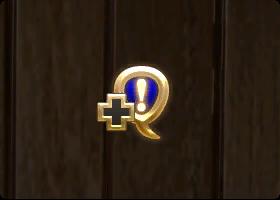ffxiv blue icon