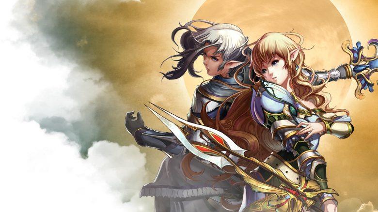 15 Jahre altes MMORPG bekommt bisher größtes Update – Über 100 Quests fürs Endgame