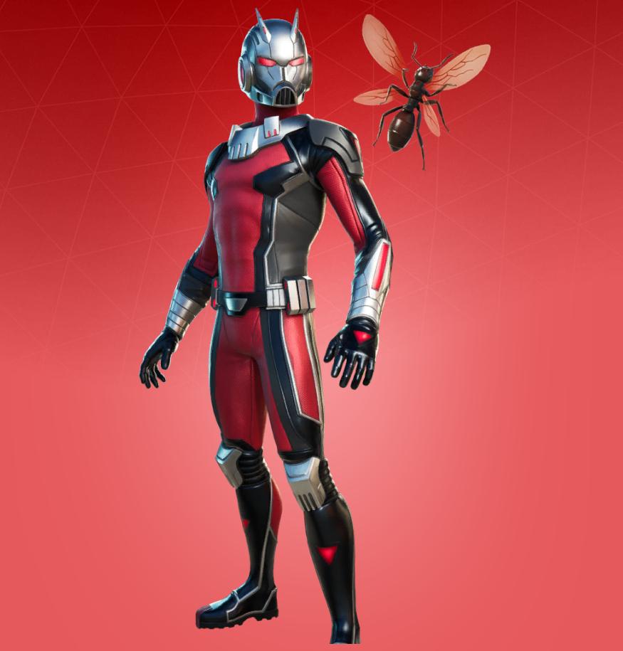 fortnite-Skin-Ant-Man