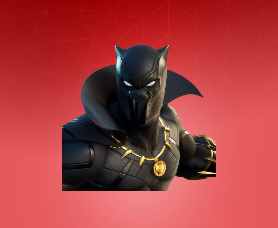 fortnite-Skin-Black-Panther-1