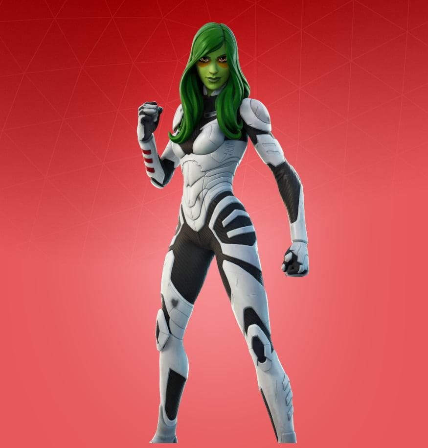 fortnite-Skin-Gamora-1