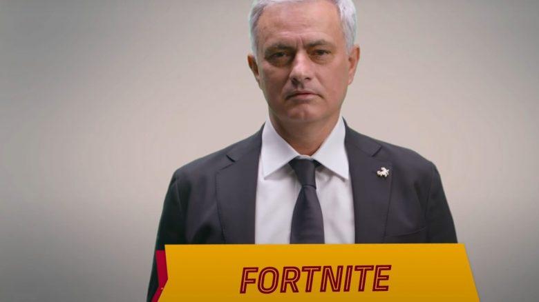 fortnite-mourinho