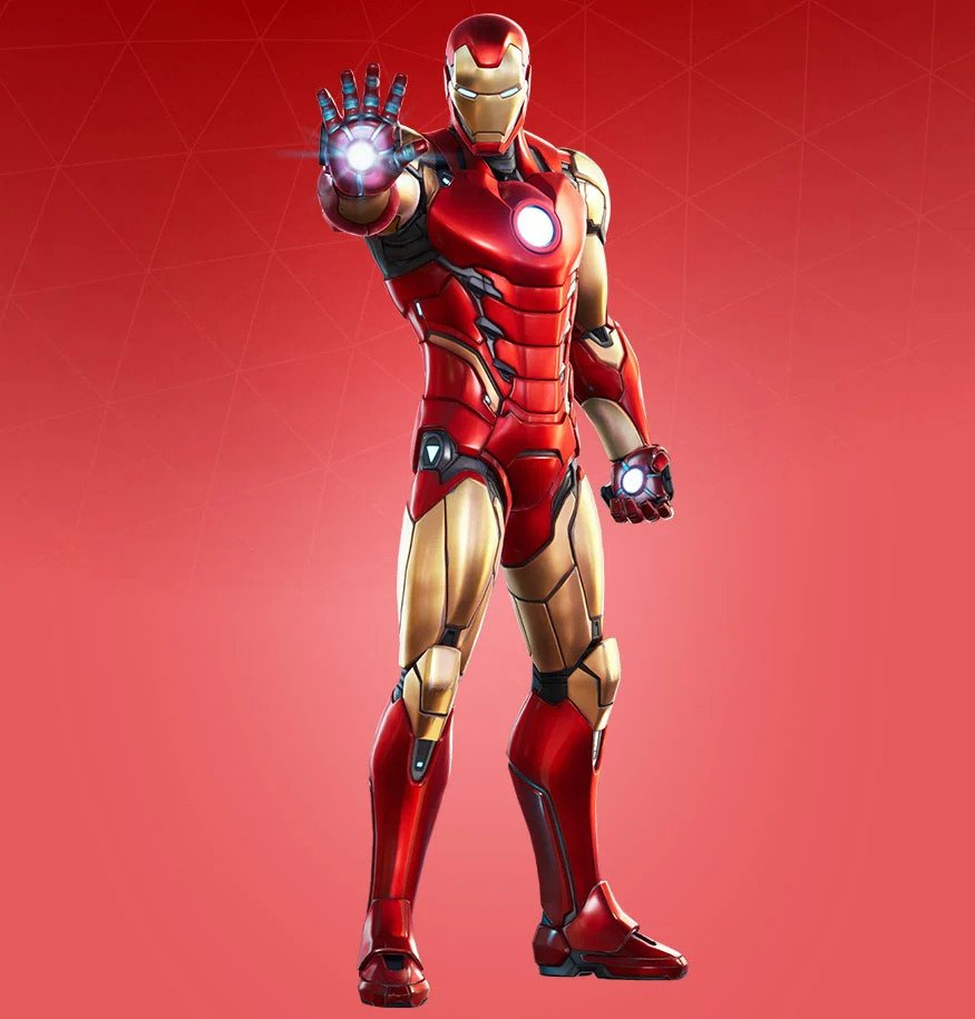 fortnite-outfit-iron-man