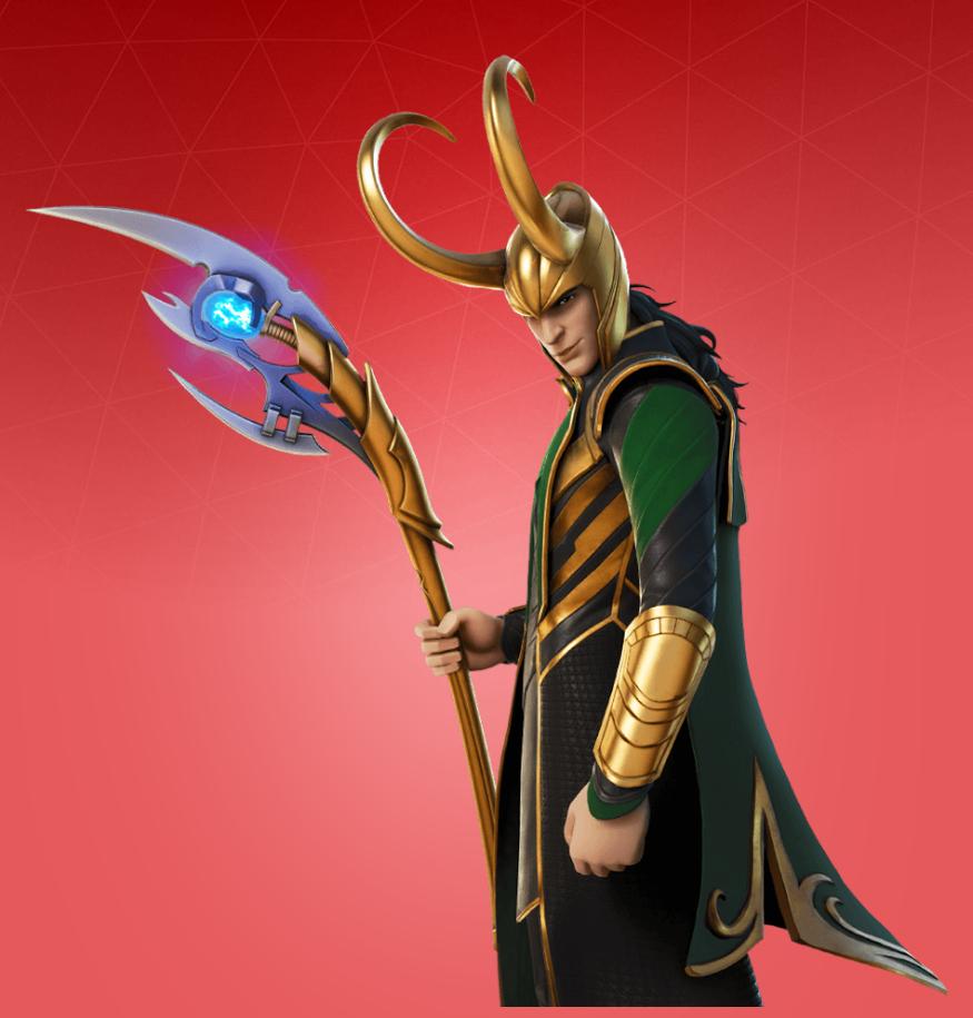 fortnite-skin-Loki-Laufeyson