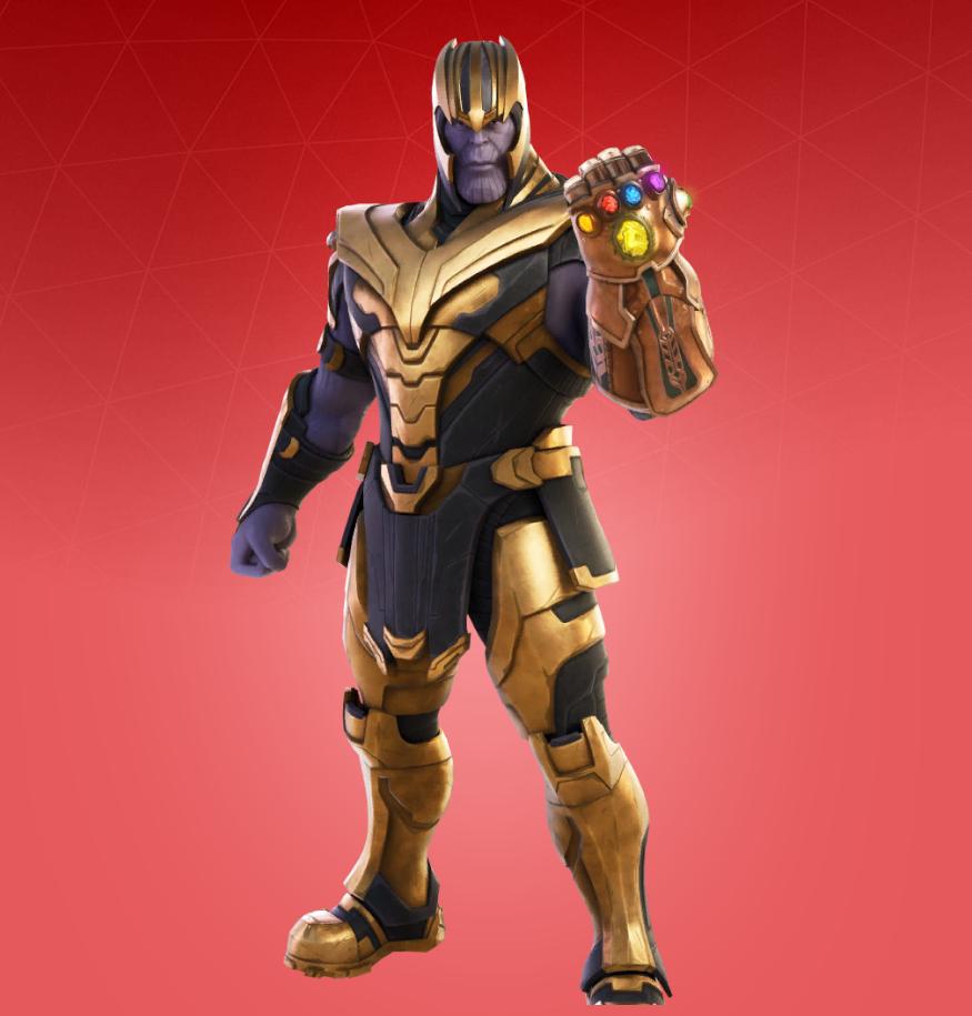 fortnite-skin-Thanos