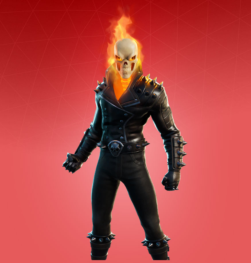 fortnite-skin-ghost-rider