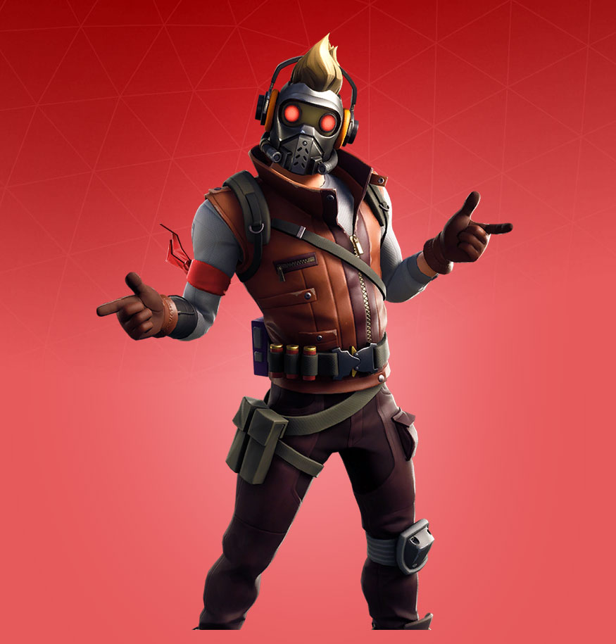 fortnite-skin-star-lord-outfit-1
