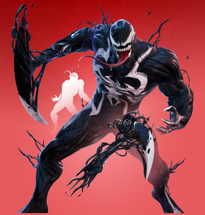 fortnite-skin-venom-1