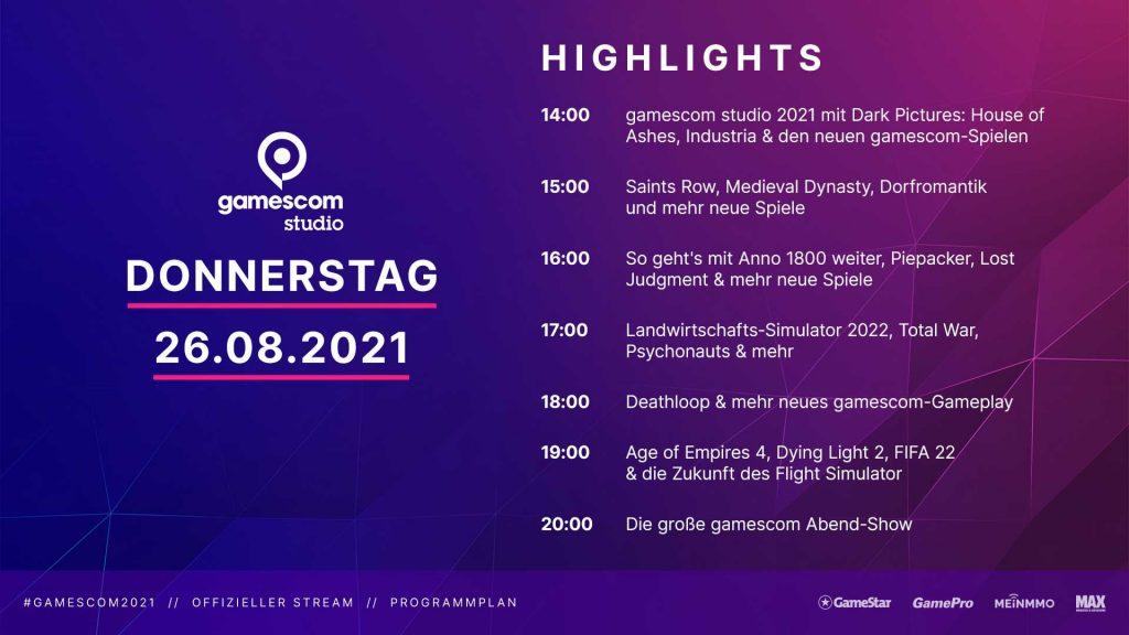 gamescom-2021-Donnerstag-Highlights2