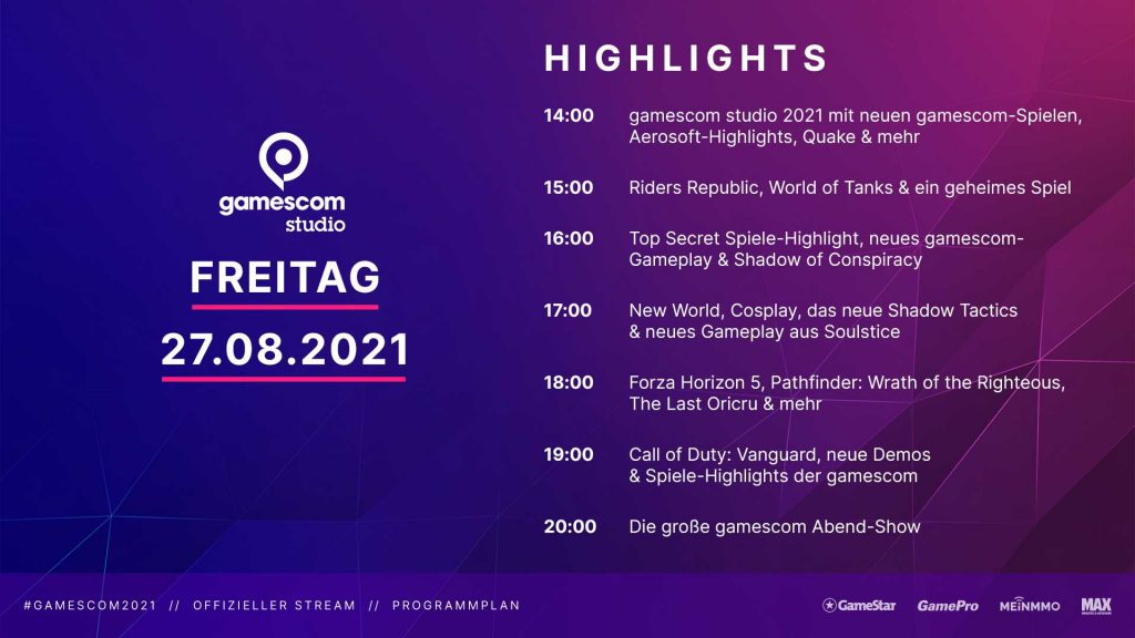 gamescom-2021-Freitag-Highlights2