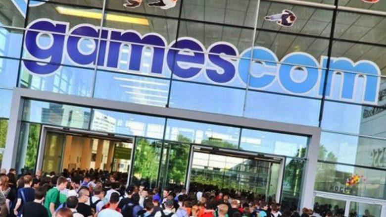 gamescom 2021: Datum und alles, was ihr zu Streams und Inhalten der Messe wissen müsst
