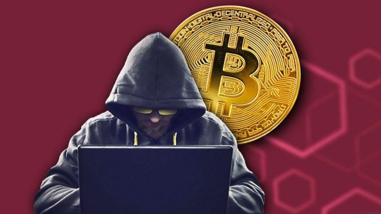 """Hacker erbeuten 600 Mio. € in Kryptowährung – ,,Aus Spaß"""""""