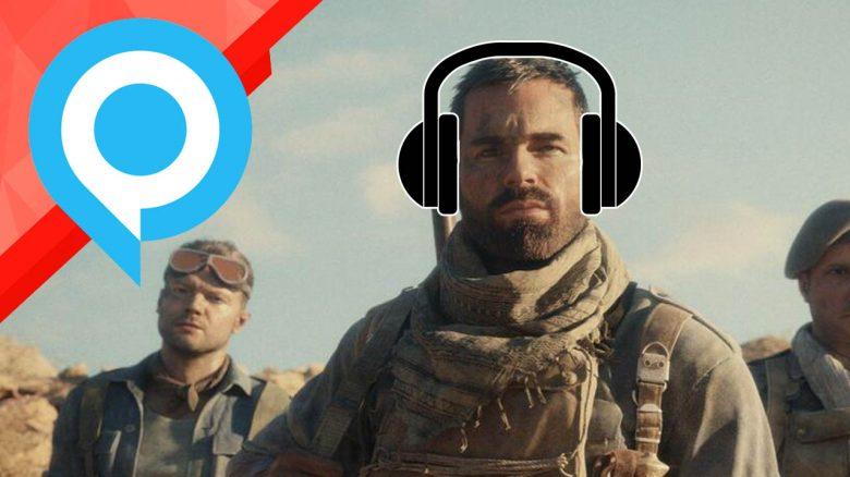 podcast gamescom header