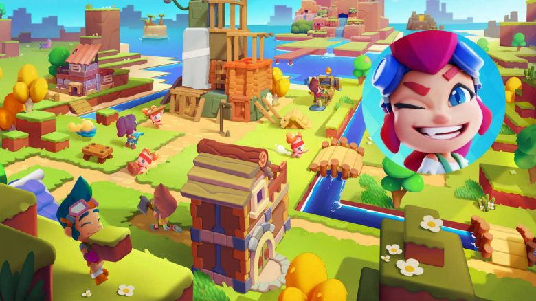 Neues Sandbox-MMO mischt Minecraft mit Animal Crossing – Sucht Beta-Tester