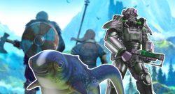 survival-games-top-5-einsteiger-titel-01