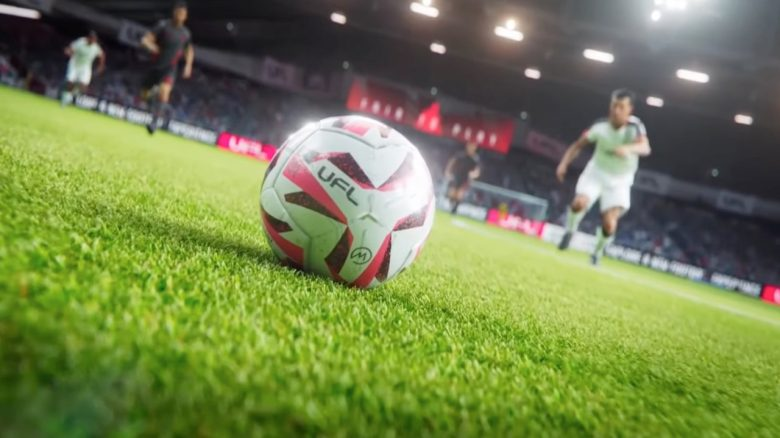 Neuer Konkurrent für FIFA 22 setzt auf Fairplay und Lizenzen, verzichtet auf Pay2Win