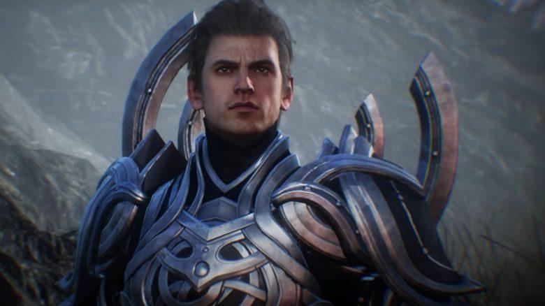 Prächtiges, neues Action-MMO kommt 2021 zu Steam – Team hat vorher an Lost Ark gearbeitet