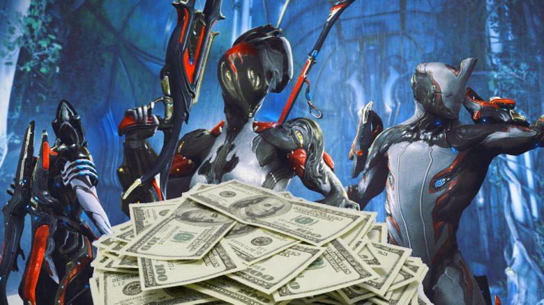 warframe-skin-money-titel-01