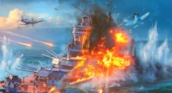 warships-krawall-titel-01
