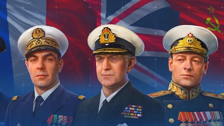 warships-story-titel01