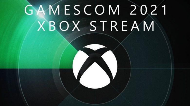 Xbox-Event auf der gamescom 2021 startet heute – Was ist dabei für Multiplayer-Fans?