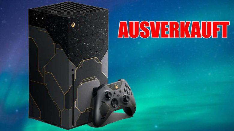 xbox series x halo design header 2