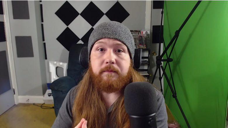 Streamer wartet 74 Stunden auf Trailer zu geheimnisvollem, neuen PS5-Spiel