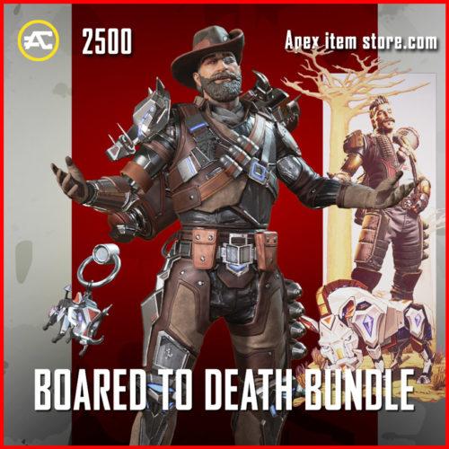 Apex-Boared-To-Death