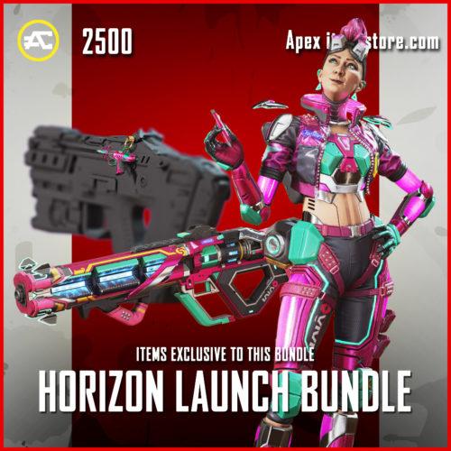 Apex-Horizon-Launch-Bundle